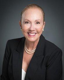 Carol Warneke