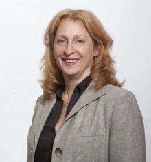 Caroline Alan