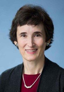 Carolyn Vogt