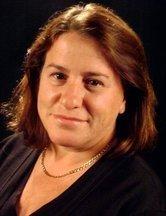 Caryl Zenker