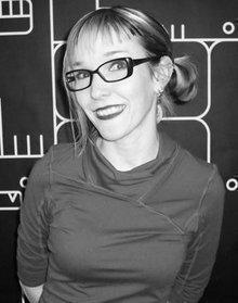 Cathey Flickinger