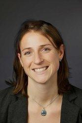 Christa Thoeresz