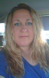 Christina McLeod