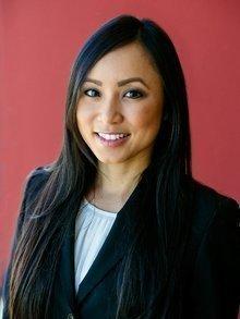 Christina Anh Ho