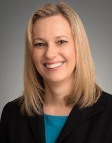 Christine N. Moore