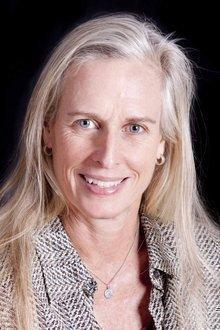 Christy Schmitt