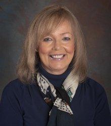 Claudia O'Neil