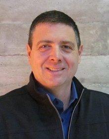Craig Wren