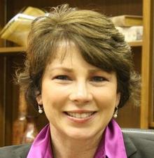 Cynthia Combs