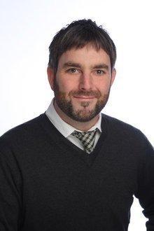 Daniel Divens
