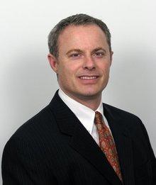 Daniel Heap