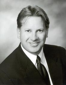 Daniel Lindahl