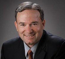 Daniel L. Harris