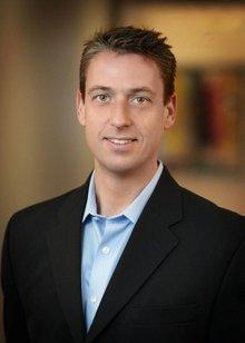 Daniel P. Larsen