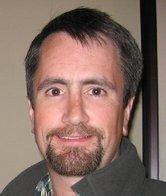 Dave Karlson