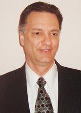 David Boe