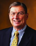 David Hilgemann