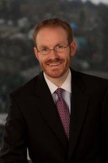David Quisenberry