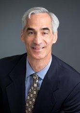 David Rabbino