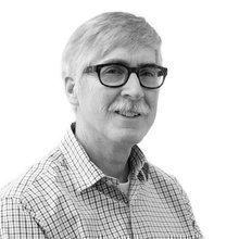 David Walters, PLA, ASLA