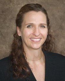 Deborah Delfs