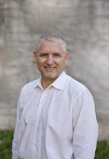 Denis Rahmanovic