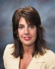 Denise Latham