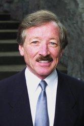 Dennis Rawlinson