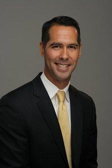Derek Glos