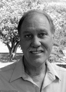 Derek Lindahl