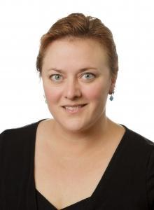 Desiree Bley, MD