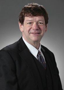Don Steiner