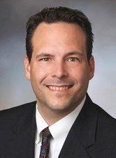 Doug Bartocci