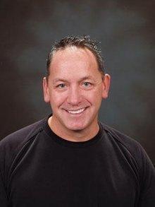 Doug Karkanen