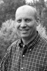 Doug Sarkkinen