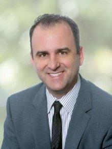 Doug Shumaker, MD