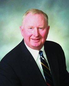 Douglas Houser