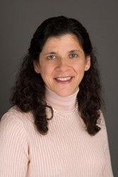 Dr. Abby Van Voorhees