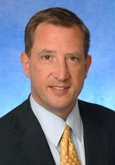 Dr. Bryan Bell