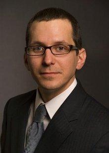 Dr. Douglas York