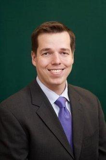 Dr. Jason Wells