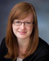Dr. Stephanie Lee, DO