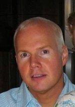 Duane McDowell