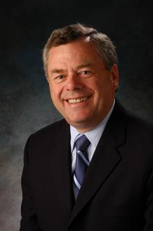 Ed Harnden