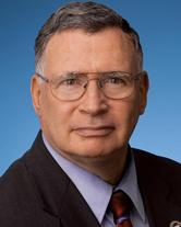 Edward J. Sullivan