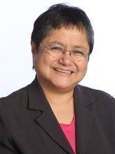 Eileen Boerger