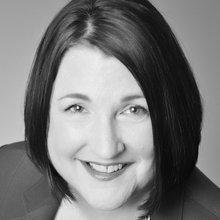 Elaine McManus