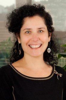 Elise Brickner-Schulz
