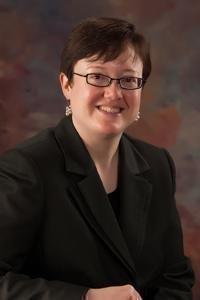 Elizabeth Jessop