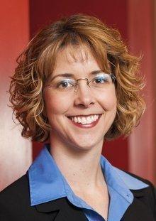 Ellen Voss